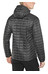 The North Face ThermoBall - Veste Homme - gris